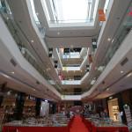Redberry_Mall3-150x150