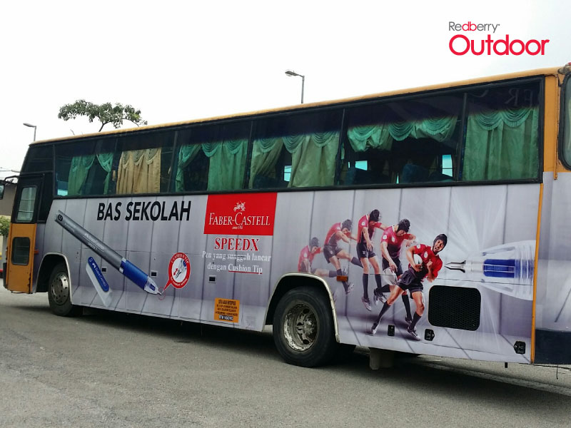 Redberry_ODschoolbus1