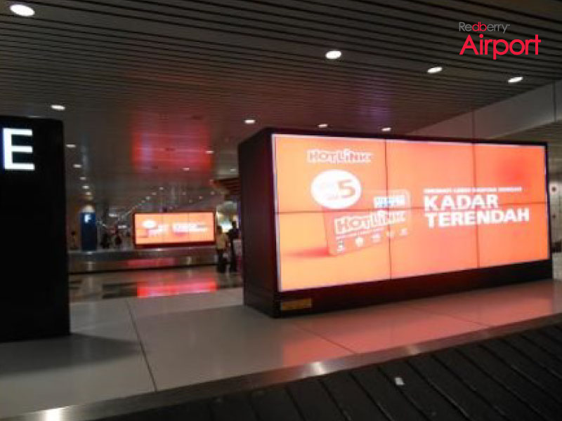 Redberry_airport5