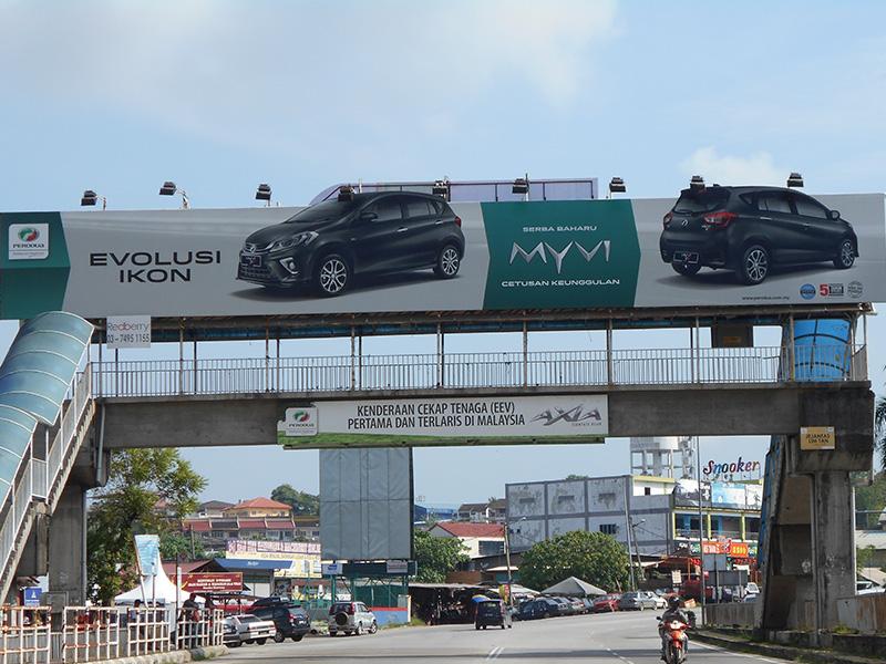billboard-03