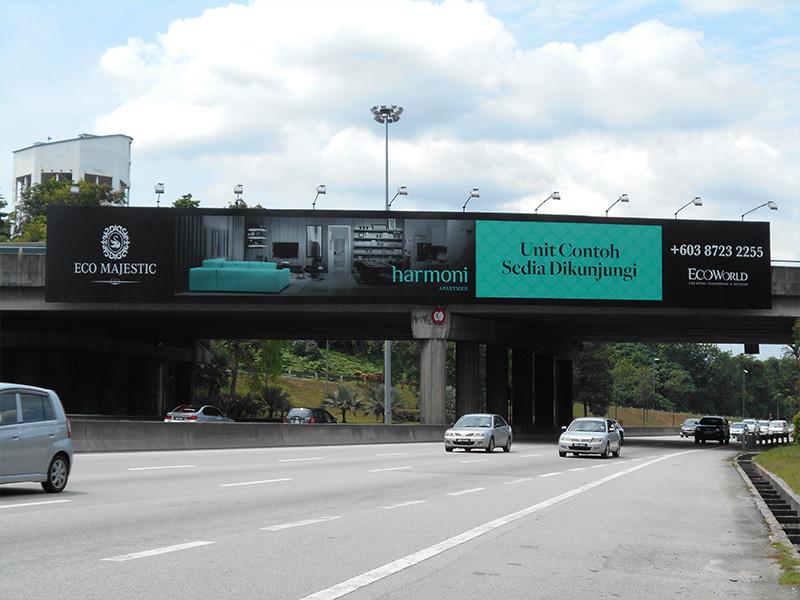 billboard-04