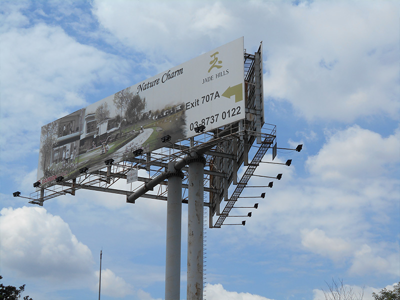 billboard-05