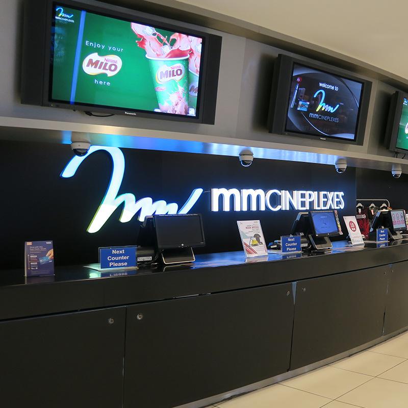 mmc (1)