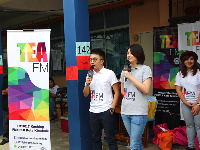 TeaFM-2