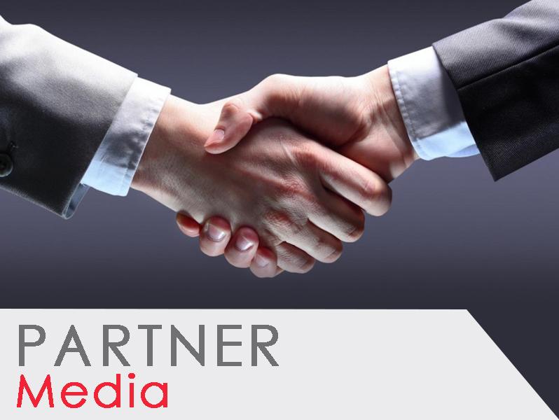 Partner Media